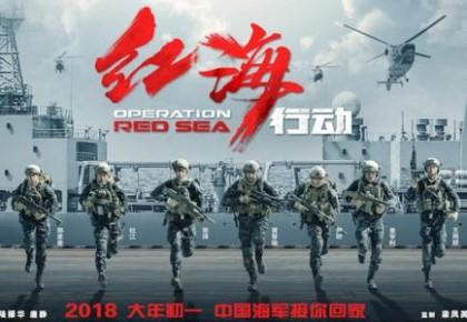 為中國電影的未來積蓄力量——第25屆北京大學生電影節印象