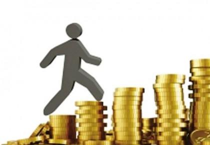 国家统计局:4月份居民消费价格同比上涨1.8%