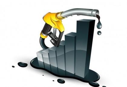 定了,油价今晚24时上调!