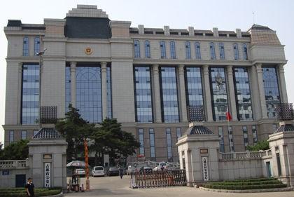 吉林公安经侦部门抓获犯罪嫌疑人2338名 挽回经济损失28.9亿元