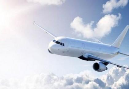 """打破""""一线一企""""规则,进一步引入竞争 国际航班价格偏高状况有望缓解"""