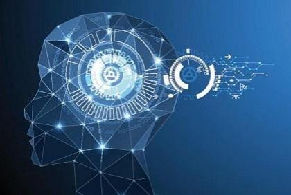 习近平眼中的人工智能