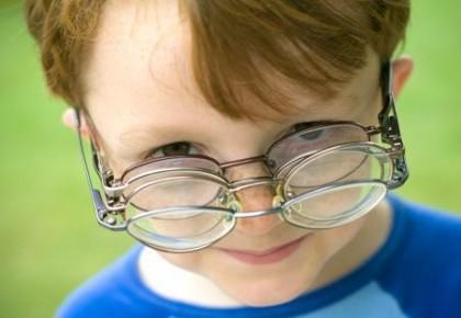 吉林省7岁以下儿童免费查视力
