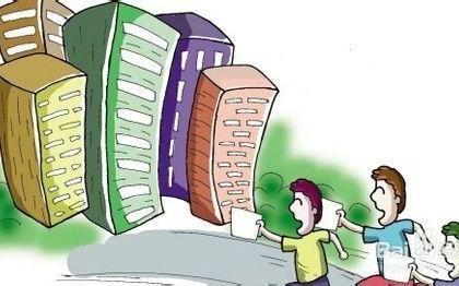 长春市住房保障中心再次澄清:公租房只租不售 暂无报名计划