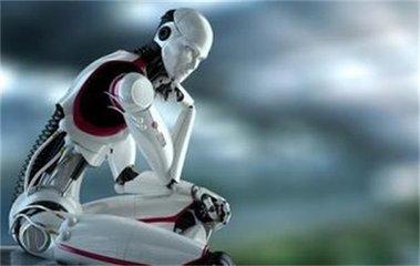 吉林省首家工業機器人制造項目啟動