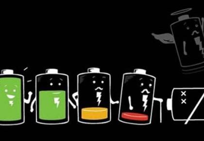 手机电量为啥到20%就会提醒充电?原来真相是这样!