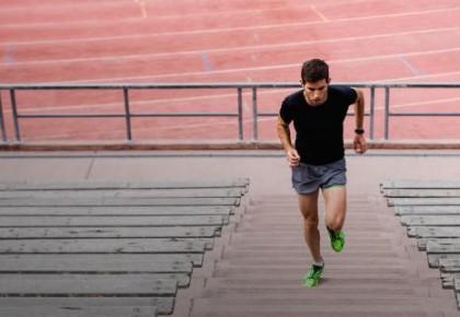 堅持規律性運動可保持心臟和動脈年輕健康