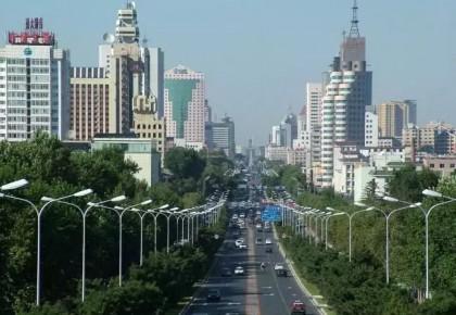 长春市人才流入竞争指数在全国城市排名大幅提升 人才多来自北京哈尔滨等地