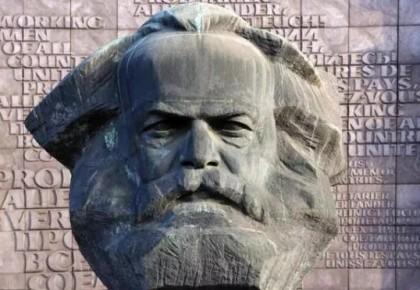 微视频 | 重温《共产党宣言》