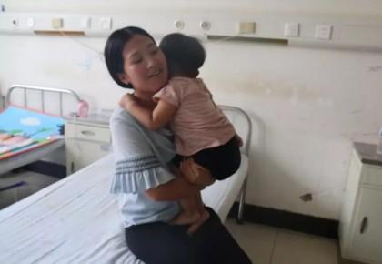 这20种大病在长春市儿童医院救治,可申请医疗救助!