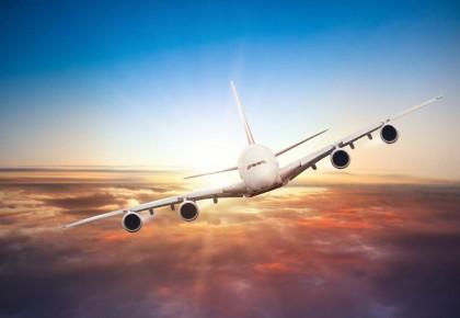买票要趁早!暑期机票价格飙升 6月迎订票高峰