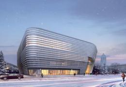 冬奥会场馆和配套设施建设时间表确定 延庆冬奥村等26个项目年内开工