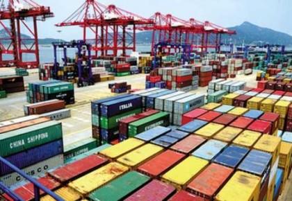6月起出入境貨物通關單全面取消