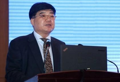 吉林省商务厅原巡视员韩英珍接受纪律审查和监察调查图片