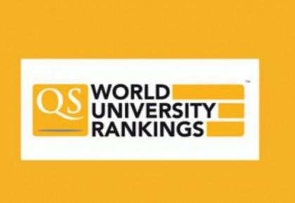 最新QS世界大学排名来啦,高考填志愿时了解下!