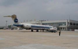 吉林省民航机场集团公司招聘啦!月薪……