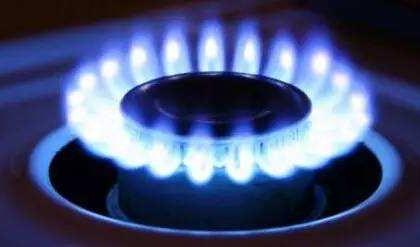 我省将调整居民天然气价格  最高涨幅不超过0.35元/立方米