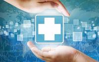医疗机构审批进一步简化!卫健委:全面实施电子化注册管理