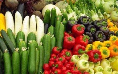 省农委切实加强农药全程监管 为农产品质量安全保驾护航