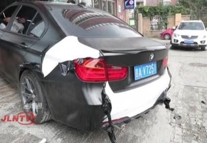 【关注】集中整治开始了!非法改装车可要注意了