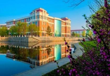吉林华桥外国语学院发布2018年招生章程