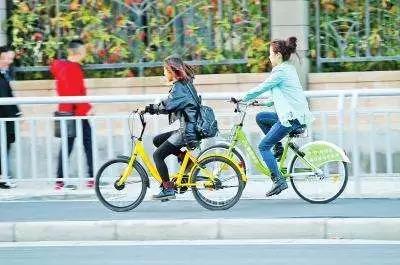 2050年,中国要干成这件大事!你现在就可以参与……