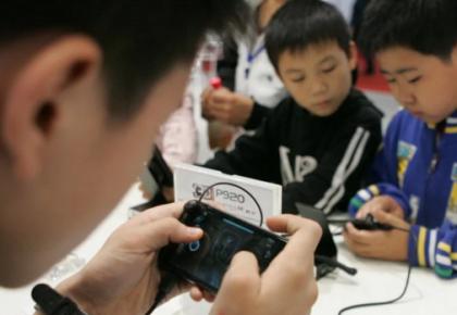 """不用担心""""熊孩子""""偷偷充值了?腾讯推出""""未成年人游戏消费提醒"""""""