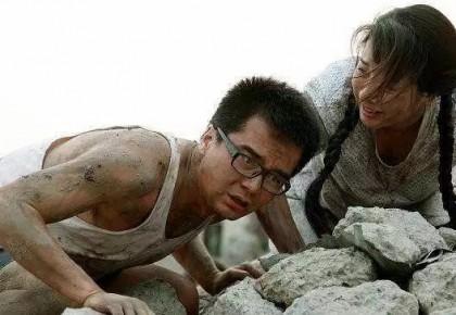 张国立、陈小艺、许亚军、张涵予《唐山大地震》为您讲述震后的心灵治愈!