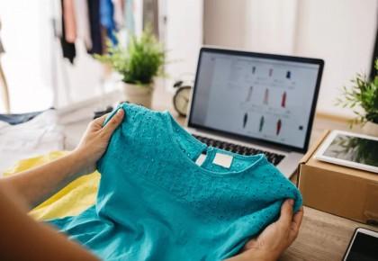 家电偷工减料、服装质量差……6·18大促小心被电商专供套路