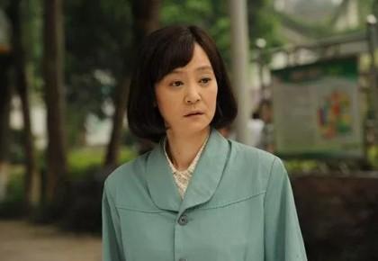 刘雪华《十指连心》演绎伟大母爱!