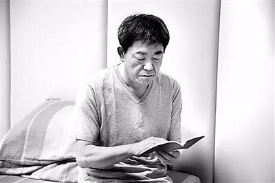 吉林省长春市中级人民法院原院长张德友严重违纪违法案剖析