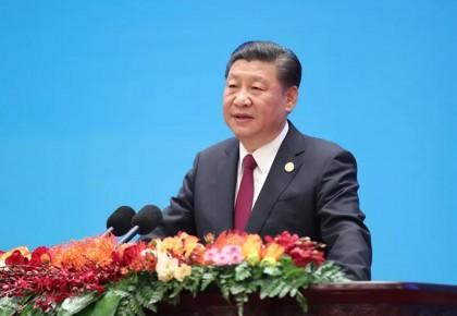习总书记讲中国共产党的成功之路