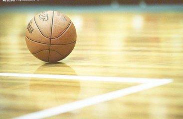 """机会来了!""""国家篮球雏鹰计划""""启动,将挑选50名球员"""