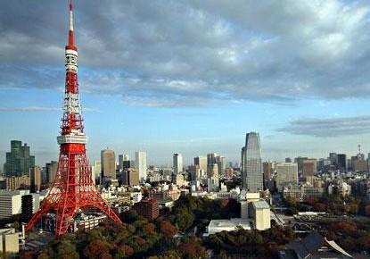 日本7月起扩充外国游客免税制度