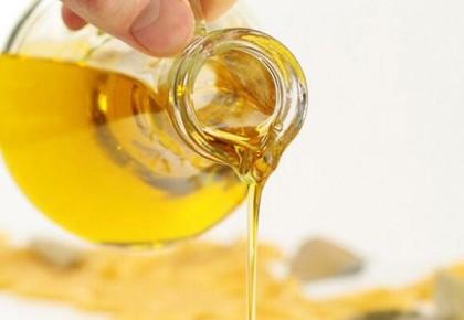 三部门:转基因食用植物油应当按照规定显著标示