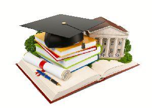 圆求学梦!长春贫困中高考生最高可获万元助学金!