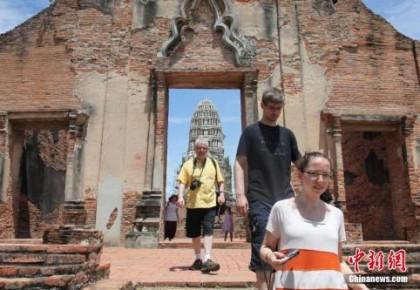 中国游客安全事件高发 如何做好防范平安游泰国?