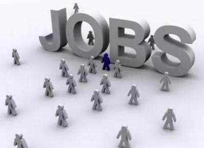 我国就业形势继续保持稳中向好态势 市场用工需求旺盛