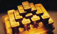 美挑起贸易战伤害全球金融市场