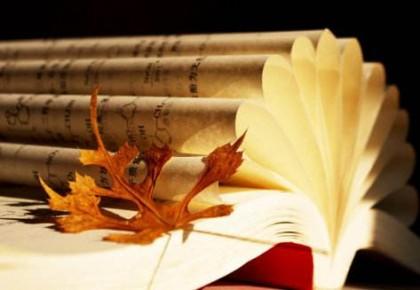 这个暑假,让读书成为一种习惯!
