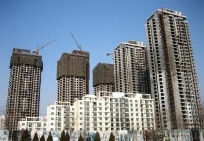 13天22個省市整治房地產市場,下半年樓市開啟嚴監管模式