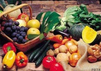 上周食用农产品价格降速减缓 生产资料价格保持下降