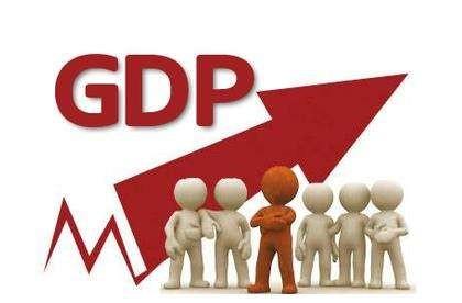 多机构预测上半年GDP增速6.7%左右 经济稳中向好态势不变