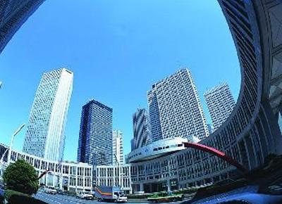 统计局:6月二线城市商品住宅销售价格有所上涨,三线城市上涨势头得到抑制