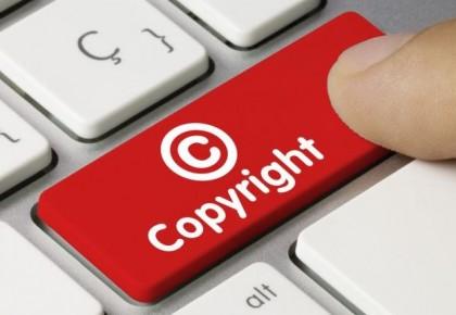 网络版权专项整治!这类网站、公众账号将被取缔关闭!
