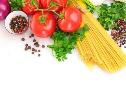 【食品安全问题解答】舌尖上这些事儿,您了解吗