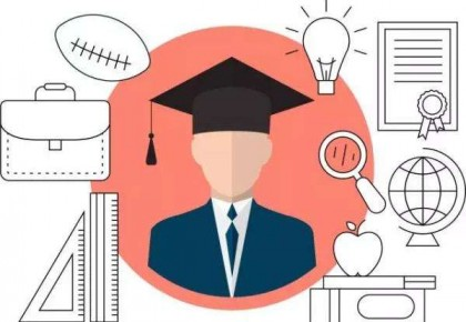 首次专业学位水平评估结果公布:北大居首,吉大27