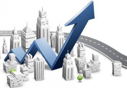 上半年吉林省经济运行稳中有进
