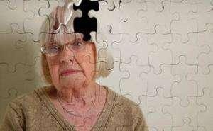 病情加重原因逐渐厘清 阿尔茨海默症患者看到希望