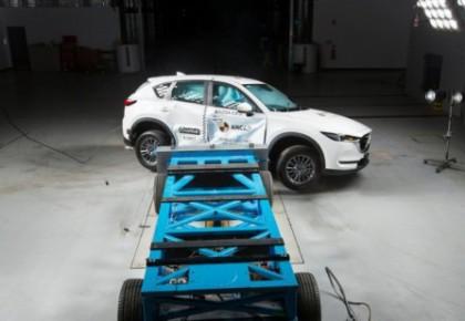 澳洲研究:汽車維護成本低最受消費者青睞 不會優先考慮安全性